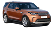 ALL NEW DISCOVERY (B6) 2017-